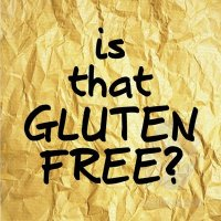 is that Gluten Free? iPhone App